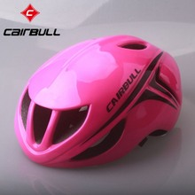 CAIRBULL Sports Bike Bicycle Cycling Riding Helmets Brand 2016 Models Patent Mountain Road Helmet Head Protector