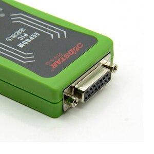 Image 5 - OBDSTAR adaptateur 2 en 1 pour PRO