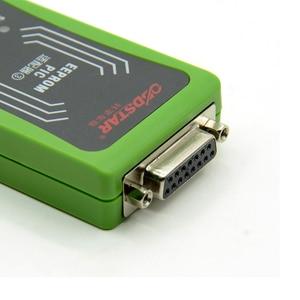 Image 5 - Obdstar eeprom adaptador 2 em 1 adaptador para x100 pro programador chave automática suporte eeprom chip ler adicionar mais funções para X 100 pro