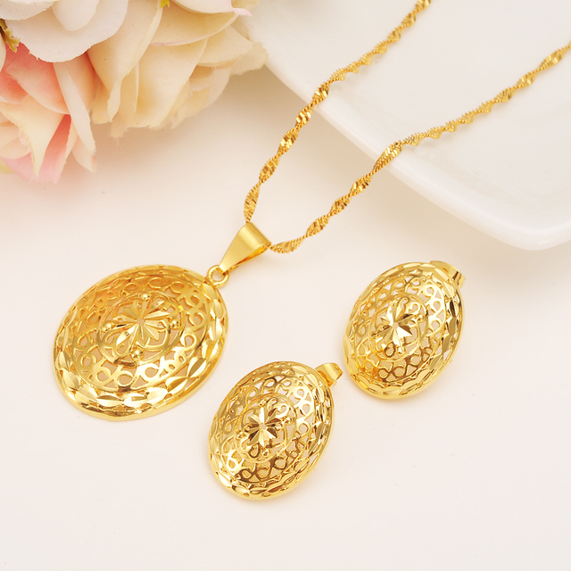 cute ballerina drill trendy jewelry jewellery full fashion female