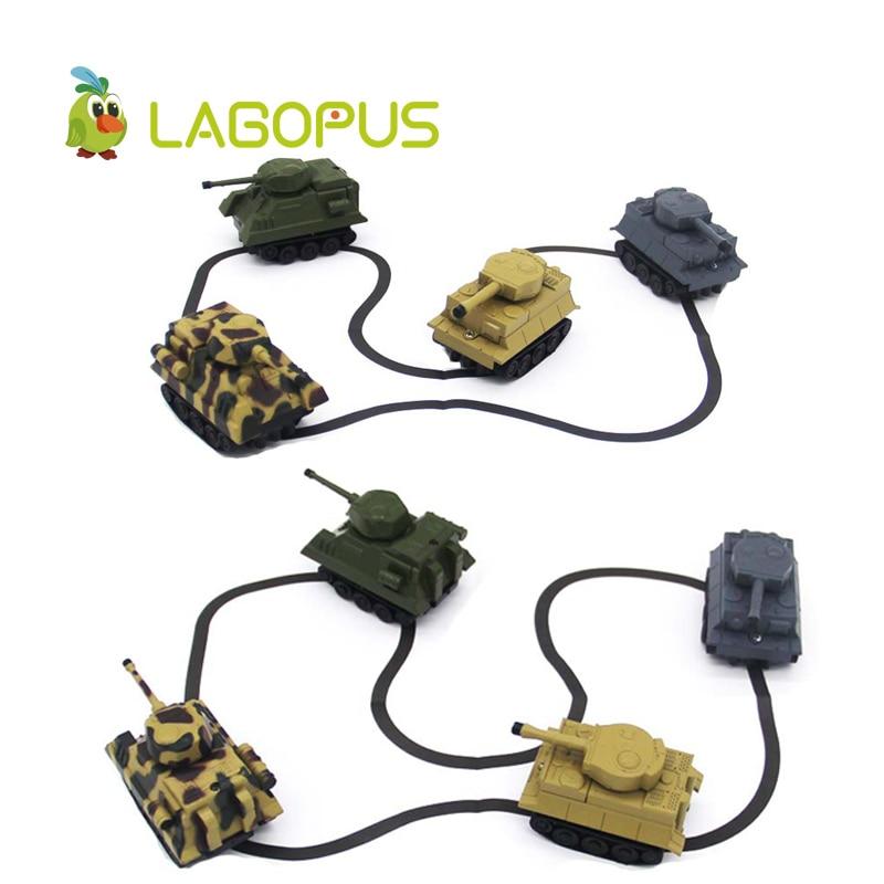 Lagopus Indução Brinquedos Mágicos para Meninos Caminhão Truck Car Veículos Brinquedos para As Crianças Carros de Construção Do Tanque de Escavadeira Frete Grátis
