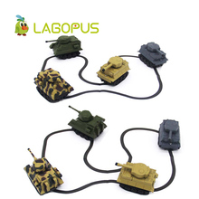лучшая цена lagopus Magic Toys for Boys Truck Induction Car Truck Vehicles Toys for Children Excavator Tank Construction Cars Free Shipping