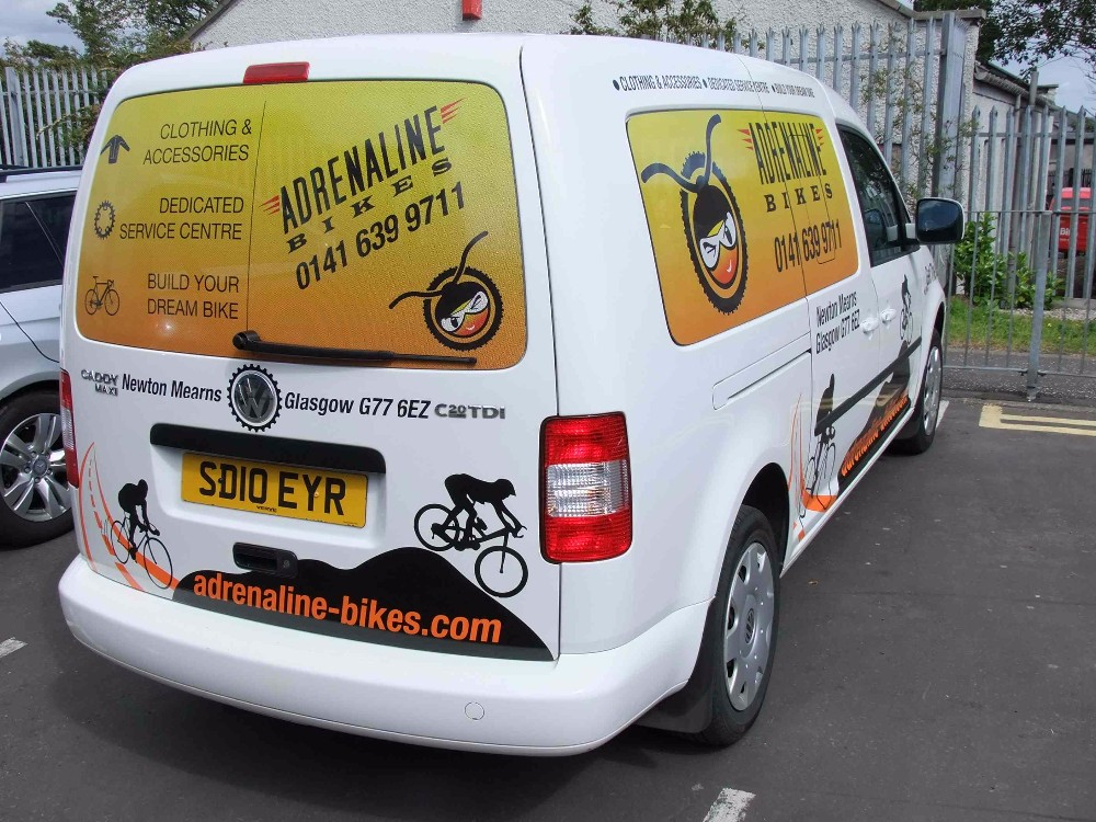 Vehicle-Graphic-Signage-One-Way-Vision-Print