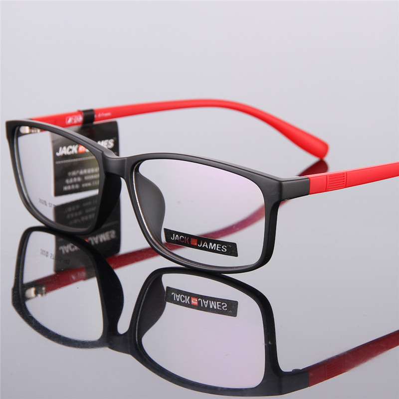 The new high end glasses 202 men and women retro large framed glasses TR90 glasses frame prescription glasses framesprescription glassesprescription glasses framesglasses tr90 -