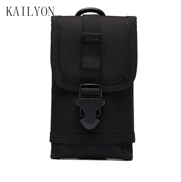 Outdoor Sport Holster Hook Loop Belt Phone Bag Case Cover For <font><b>Nokia</b></font> Lumia 1020 Lumia 928 Lumia 625 <font><b>8110</b></font> <font><b>4G</b></font> Lumia 730 Dual Sim image