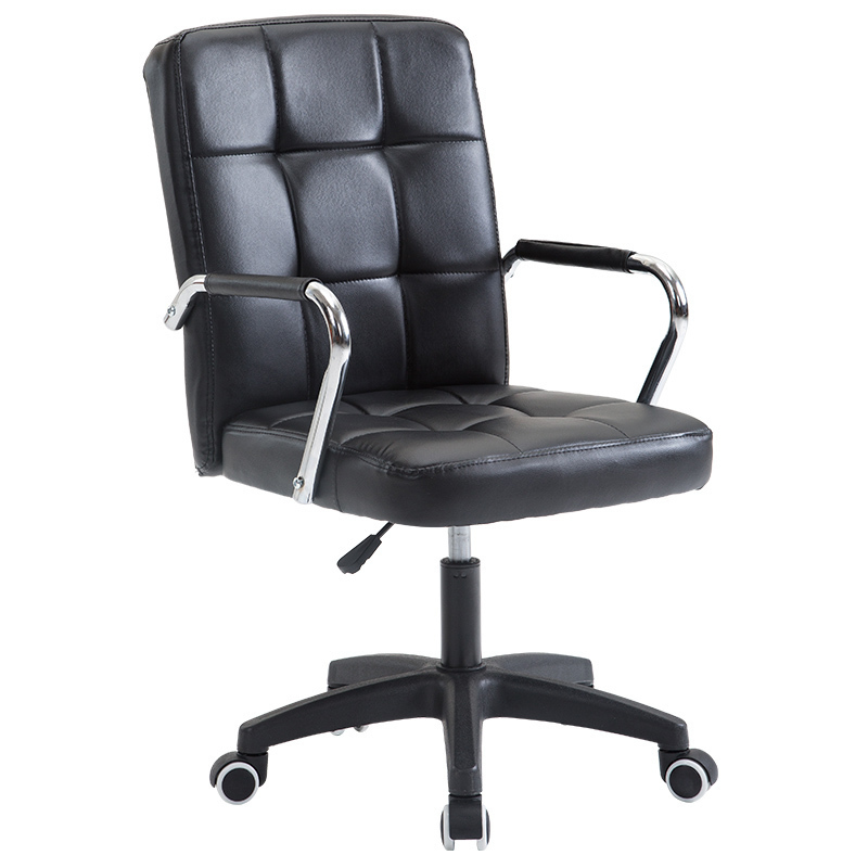 PI# 3029 Computer home office modern minimalist boss staff leisure lifting rotary gaming game chair seat wb 3365 auman computer home office cloth seat staff boss lunch gaming chair