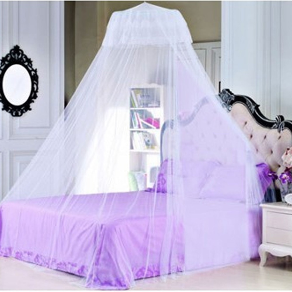 Baby Bedding Crib Mosquito Net Summer Baby Bed Mosquito