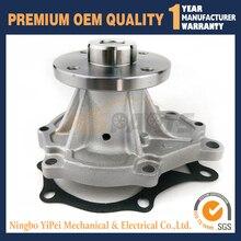 Water Pump for Nissan NI21010-FU425 K15/K21/K25
