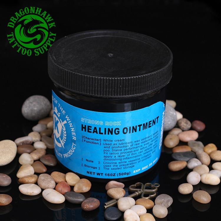 Vaselin Cream For Body Store Forsyninger Av Bottled Vaseline For - Tatovering og kroppskunst - Bilde 1