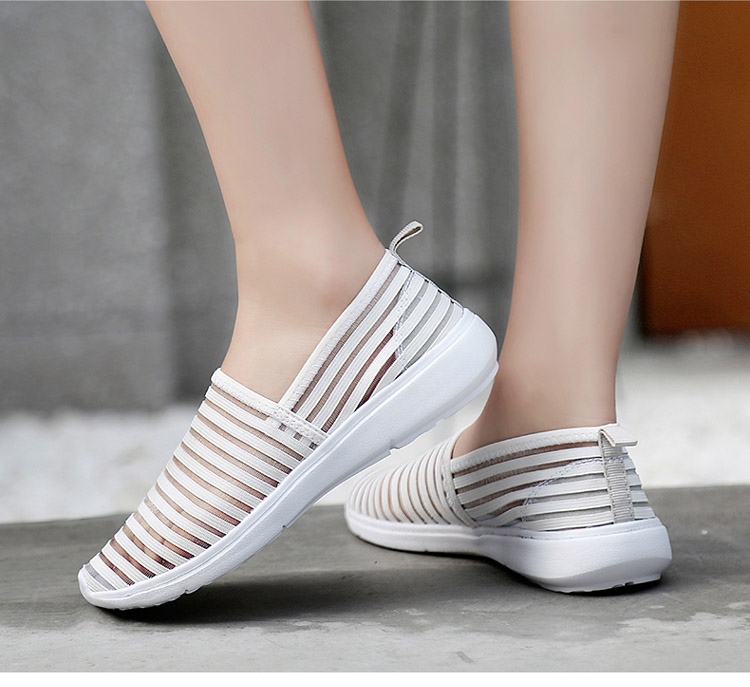 summer shoes women (15)