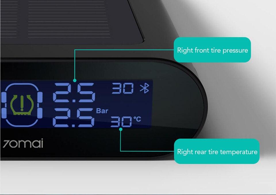 Tire-pressure-monitor_08
