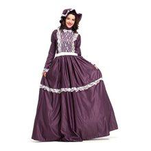Queen Maid Popular Buscando E Comprando Fornecedores De