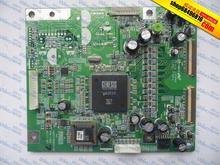 Free shipping L1502 PTB-1359 logic board 6832135900-02 /driver board / motherboard