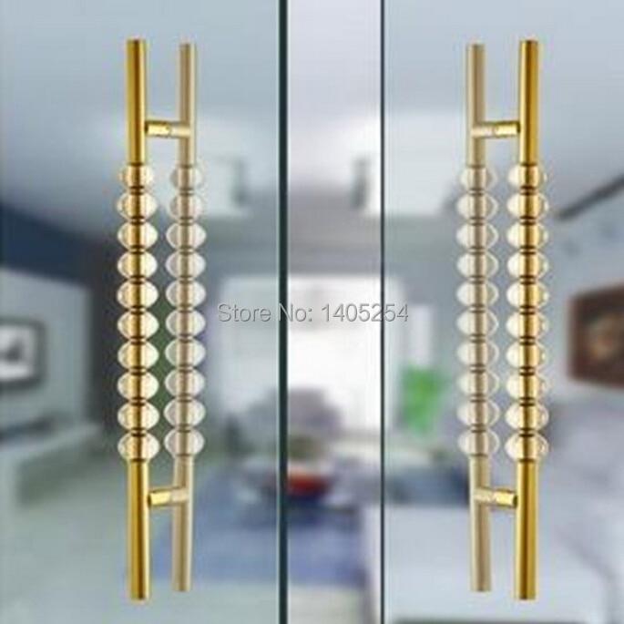 Aliexpress.com  Buy Superior high quality crystal door handles Luxury door handles from Reliable door handle suppliers on Delilong hardware supplier & Aliexpress.com : Buy Superior high quality crystal door handles ... pezcame.com