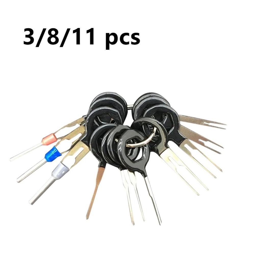 starbound wiring tool unlock