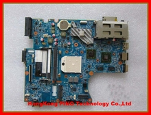 622587-001 laptop motherboard for hp probook 4520s 4525s 4720s 48.4GJ01.0SC AMD 216-0749001 DDR3
