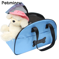 petminru-small-pet-travel-handbag-cat-dog-carrier-bag-outdoor-portable-carry-tote-shopping-bag-breathable-dog-carrying-bags