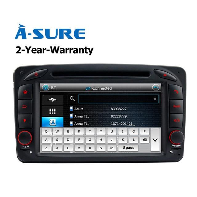 Fm Transmitter Car Stereo