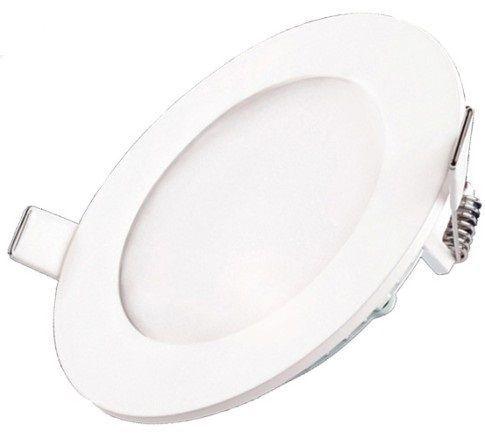 СВЕТОДИОДНЫЕ светильники 18 Вт 15 Вт 12 Вт 9 Вт 6 Вт 3 Вт 85 ~ 265 В 110 В 220 В светодиодный потолочный светильник встраиваемый светильник Потолочный Св...