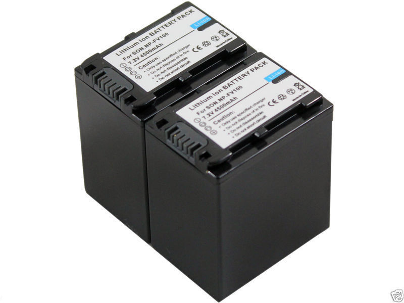 Free Shipping new 2x Battery and Dual Charger for NP-FH30 FH40 FH50 FH70 FH100 DCR-DVD505 2pcs battery charger np fh50 rechargeable camera battery bateria sony np fh50 dcr dvd dcr hc fh30 fh40 tg3 tg5 tg7 dsc hx1