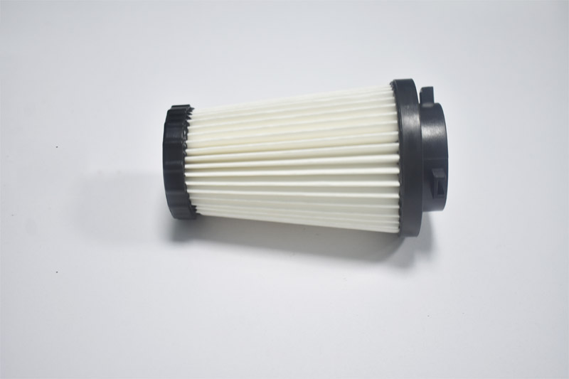 Cleaning Hepa filter replacements fit for Dirt Devil F1 Part # 3JC0280000 2JC0280000,085805,087800,088400,M085845,086700,086925Cleaning Hepa filter replacements fit for Dirt Devil F1 Part # 3JC0280000 2JC0280000,085805,087800,088400,M085845,086700,086925