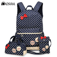 X Starry 2016 Hot Sale Women Backpack Fashion Leather Backpacks School Bag For Girls High Quality