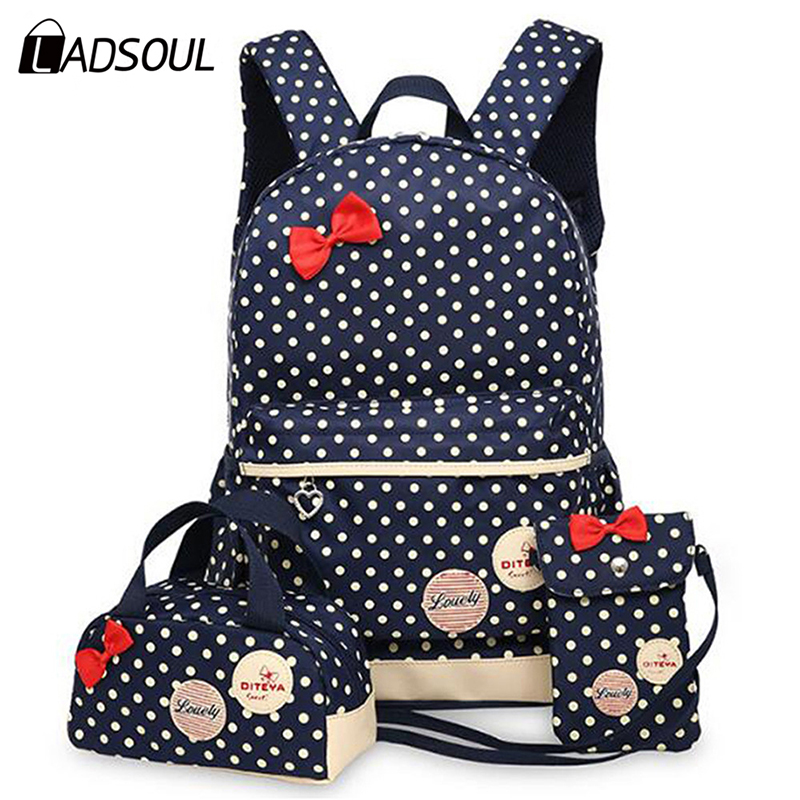 2018 Hot Sale Women Backpack cute School Bag For Girls High Quality Women Bags Rucksack large capacity laptop backpack femminile men backpack student school bag for teenager boys large capacity trip backpacks laptop backpack for 15 inches mochila masculina