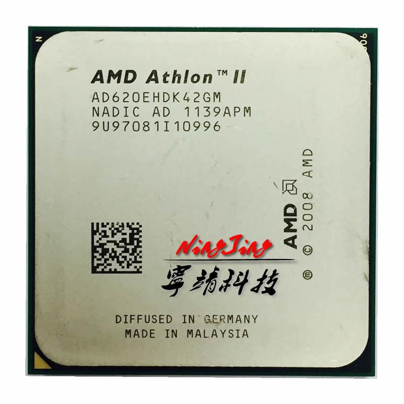 Aktiv Amd Athlon Ii X4 620e 2,6 Ghz 45 Watt Quad-core Cpu Prozessor Ad620ehdk42gm Sockel Am3 Kataloge Werden Auf Anfrage Verschickt