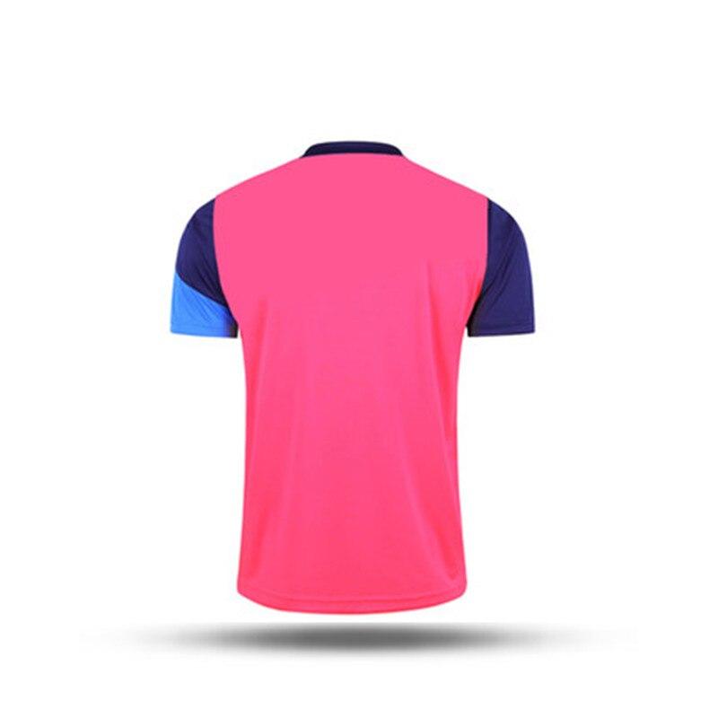 Kelme oficial autêntico espanha camisa de futebol dos homens de manga curta  camisas de futebol survetement futebol camisa de futebol atlético 08 em  Camisas ... 92cd26b36a7c7