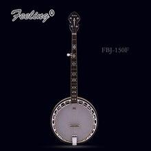 Банджо FBJ-150F