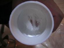 ガリウム金属、 99.99% 純粋な 1 キログラム、 1000 グラムネット