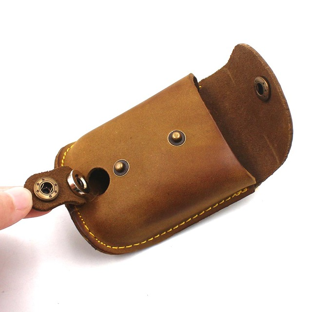 1pc Slingshot corium Stainless Steel Balls Bag Case Pouch Holster Sling Shot Hunting Sports Accessories шарики для рогатки 4