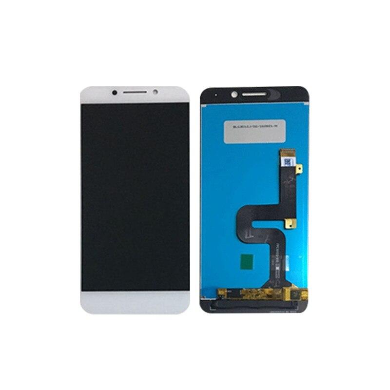M & Sen Für Letv Le Eco Cool Für Coolpad S1 C105 Wechsler S1 C107-9 LCD screen display + Touch panel digitizer für Coolpad S1 C105