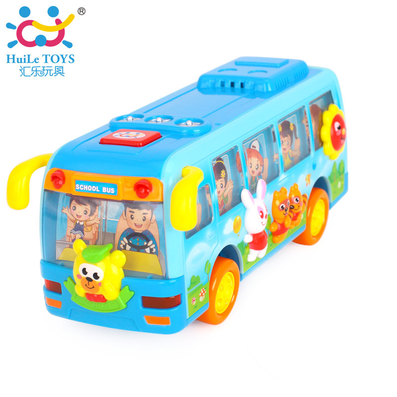 Early Learning Educational Toys 24