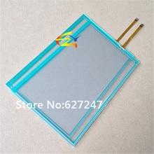 302GR45050 япония материал для Kyocera Mita копир KM3050 KM4050 KM5050 сенсорный экран
