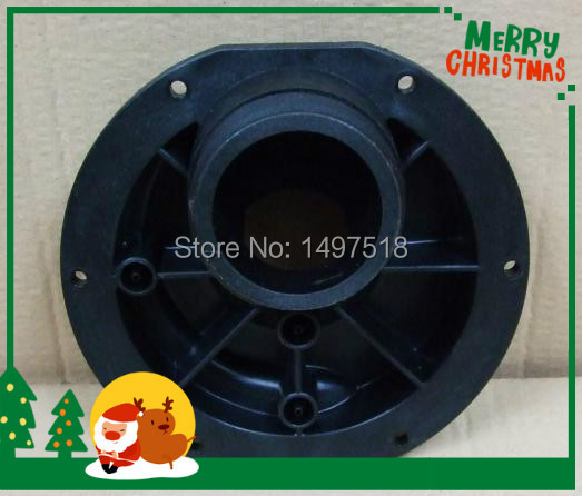 bathtub and hot tub pump wet end cover only for DH 1.0 ,wet end for Lx 1HP pump lx wp300 ii pump wet end body and pump cover only for spa pump part replacement fit wp200 ii lx200 lx300