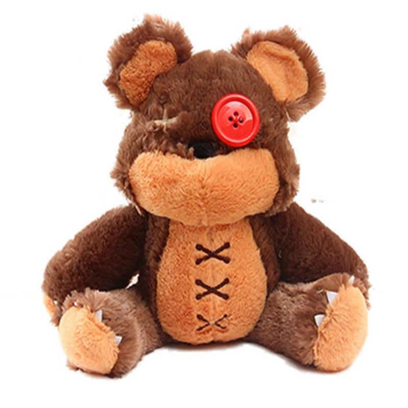 Lol Bear Teddy Bear Cat Promoti...