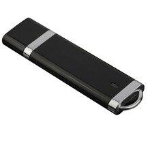 Cheapest USB 2.0 USB Flash Drive 256GB Pen Drive PC exteral USB Stick 128GB Disk On Key 16GB Gift Gifts
