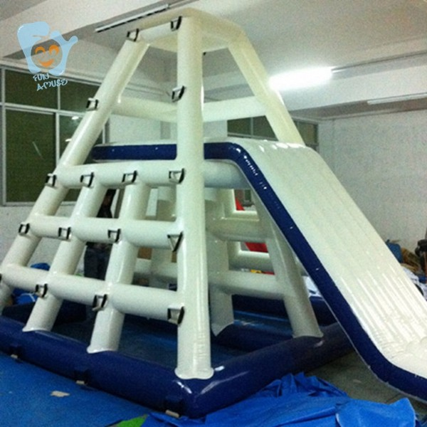 tower with slide (6)