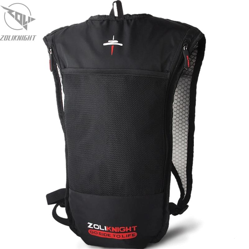 Bike Bag Ultralight Waterproof Sports Breathable Backpack Cycling  Portable Folding Water sport bag