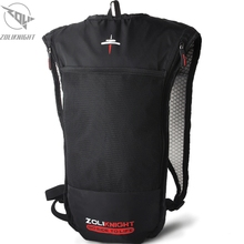 Bike Bag Ultralight Waterproof Sports Breathable Backpack Cycling  Portable Folding Water sport bag