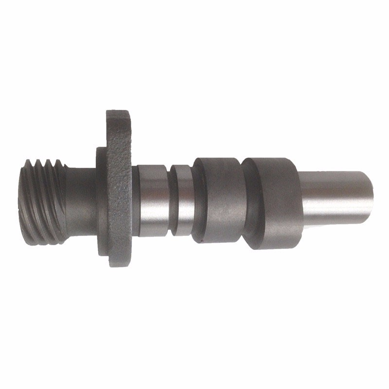 100% Brand New High Quality Motorcycle Parts Camshaft Tappet Shaft Cam For Suzuki GN250 85-01 TU250 97-01 Scooter 250 bike
