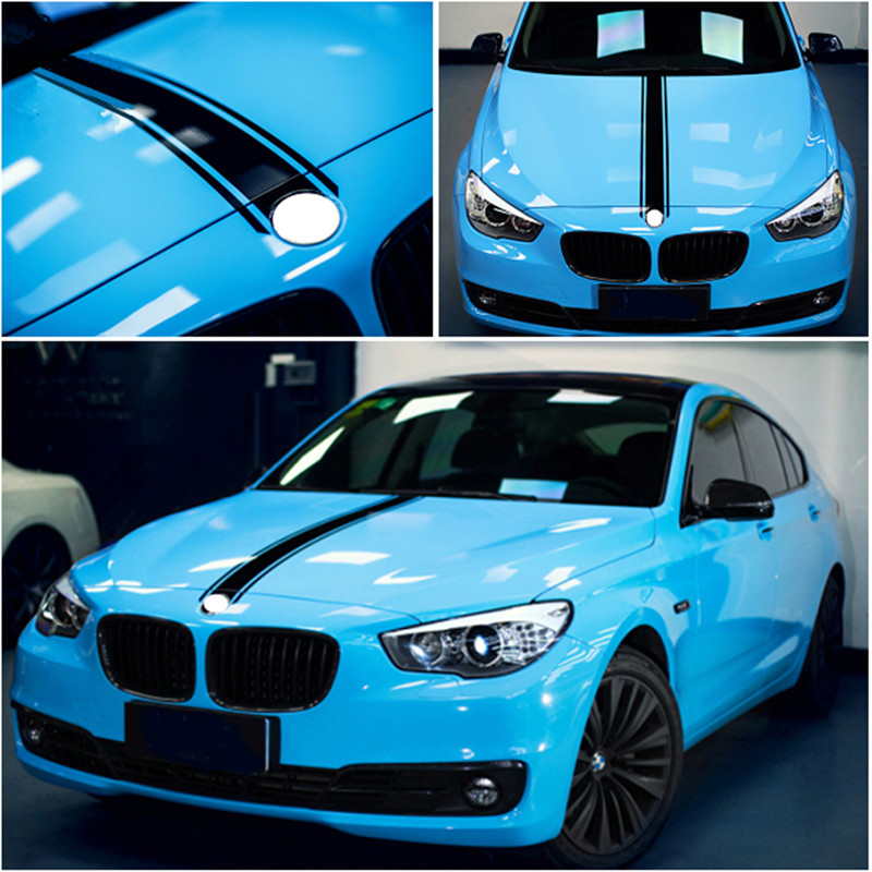 Compare Prices On Bmw Custom Cars Online ShoppingBuy Low Price - Personalised car bmw x3 decals