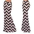 S-XXXLWomen Summer Long Skirt 2016 Faldas Largas Sexy Knit Pencil Skirts Womens Jupe Longue Bohemian Saia Longa Long Skirt 94308
