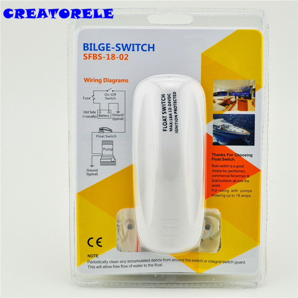 Attractive Automatic Bilge Pump Float Switch Wiring Diagram Without ...