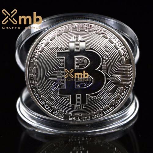 bitcoin nulis bitcoin vertės coinbase