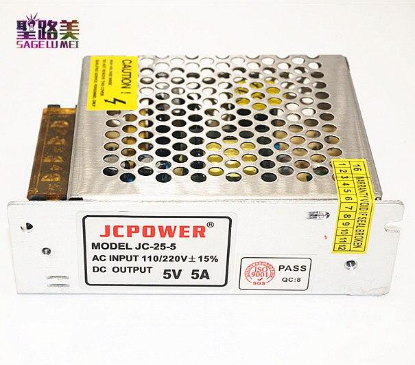 Transformadores de Iluminação 20a 30a 40a 60a regulamentado Garantia : 2 Years