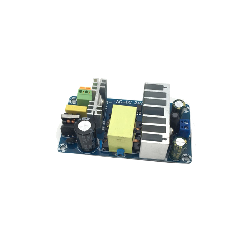 24V switching power supply board 4A 6A power supply module bare board 24v switching power supply board 4a 6a power supply module bare board
