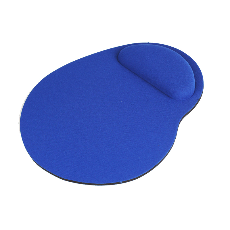 Mini Gaming Mouse Pad