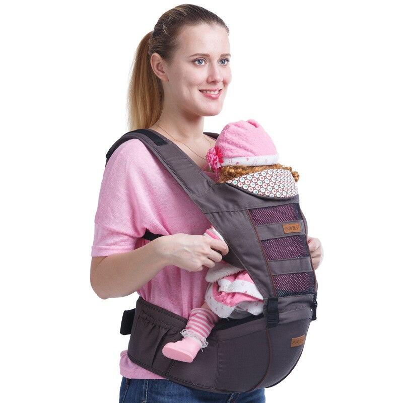 Рюкзак кенгуру беби керри отзывы из какого материала шьют спортивные сумки и рюкзаки